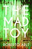 The Mad Toy