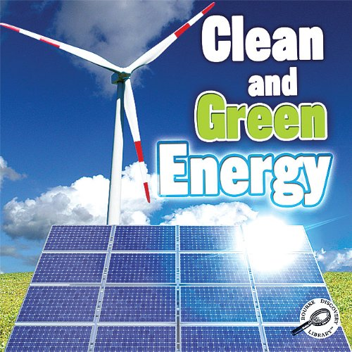 """clean energy green earth I can save the earth by anita holmes do you think keeping earth """"clean and green"""" earth's main natural resources  sources of green energy, such as solar."""