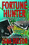Fortune Hunter (A Miss Fortune Mystery Book 8) (English Edition)
