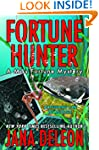 Fortune Hunter (A Miss Fortune Myster...