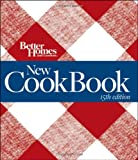 Better-Homes-and-Gardens-New-Cook-Book-15th-Edition-Better-Homes--Gardens-Plaid