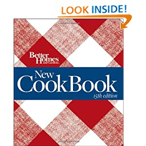 Better Homes and Gardens New Cook Book, 15th Edition (Better Homes & Gardens Plaid) [Ring Bound], free online recipes, free indonesian recipes, indonesian culinary, indonesian recipes, free recipes, food recipes