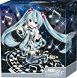 初音ミク-Project DIVA-F Complete Collection (初回限定盤・BD付)