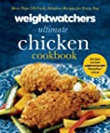 Weight Watchers Ultimate Chicken Cook...