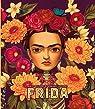 Frida par Lacombe