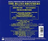 The Blues Brothers: Original Soundtrack Recording