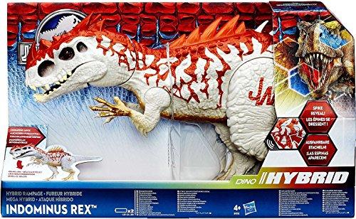 jurassic-world-dino-hybrid-indominus-rex-action-figure