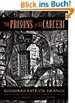 The Prisons / Le Carceri (Dover Fine...