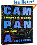 Campana Brothers: Complete Works (So...