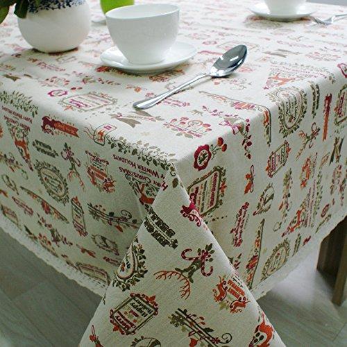 meichen-manteles-tapetes-manteles-de-tela-de-algodon-colorimagen140200