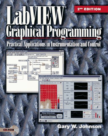 labview-graphical-programming-practical-applications-in-instrumentation-and-control-by-gary-w-johnso