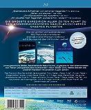 Image de Planet Erde / Frozen Planet / Unser Blauer Planet - Die Gesamtedition mit drei kompletten Serien
