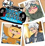 RADIO DJCD[BLEACH��B��STATION]Third Season Vol.3