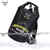 Forbidden Road 2L Waterproof Dry Bag (MultiColors)