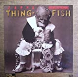Thing Fish by Frank Zappa