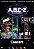 A.B.C-Z Star Line Travel Concert(DVD初回限定盤)