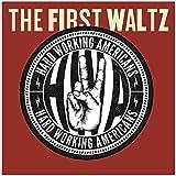 The First Waltz