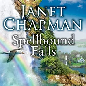 Spellbound Falls Audiobook