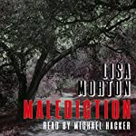 Malediction | Lisa Morton