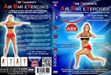 Fitness Blu ray   Top Selling utilizing HIIT   All Levels   Burn Fat!