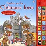 echange, troc Daynes Katie - Fenêtre Sur les Chateaux Forts
