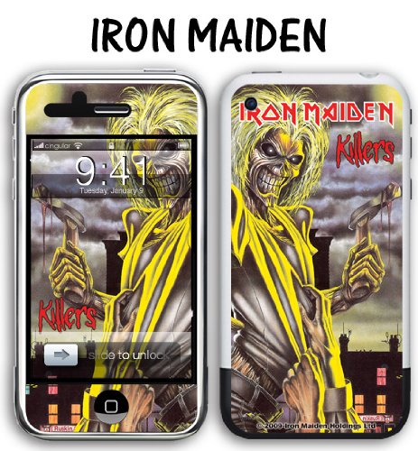 Wallpaper Iphone Iron Maiden: Business Casual Shoes White Casual Dresses