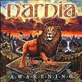 Awakening [Vinyl]