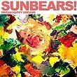 Sunbears! - Live in Concert