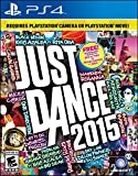 Just Dance 2015 – PlayStation 4