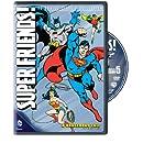 Super Friends: A Dangerous Fate, The Complete Season 5
