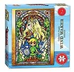 Puzzle: Zelda Wind Waker #2 Collector...