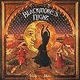 Dancer and the Moon (Ltd.Gatefold) [Vinyl LP] [Vinyl LP]