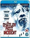 Dyatlov Pass Incident [Blu-ray] [Import]