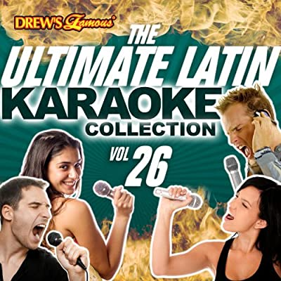 Querida Socia (Karaoke Version)