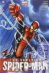 Superior Spider-Man Volume 1 Oversize...
