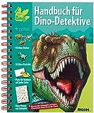 Handbuch für Dino-Detektive