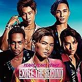 【早期購入特典あり】YEAH!! YEAH!! YEAH!!(CD+DVD)(B2サイズオリジナル ポスター付)