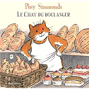 Quand les chats s'invitent dans les livres ... 61uiJYWlstL._SL500_AA300_