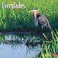 Everglades Calendars