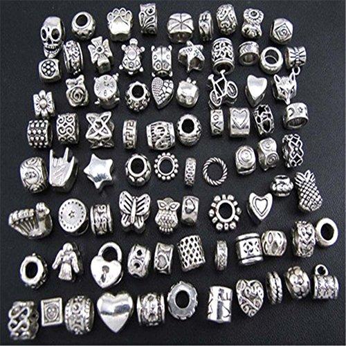 joyeria-de-plata-antigua-diy-estilo-de-breca-a-mano-abalorios-pulsera-de-material