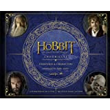 The Hobbit Chronicles: Creatures & Characters : The Hobbit: An Unexpected Journey