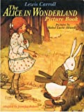 The Alice in Wonderland: Picture Book
