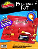 Poof-Slinky Electricity Kit