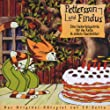 Pettersson und Findus - Eine Geburtstagstorte f�r die Katze - Das Original-H�rspiel zur TV-Serie, Folge 1