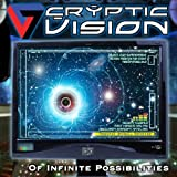 Of Infinite Possibilities by Cryptic Vision (2012-06-05)