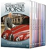 Image de Inspecteur Morse - L'intégrale - Saisons 1 à 7 + inédits - 33 épisodes