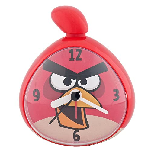 Angry Birds Decor - Totally Kids, Totally Bedrooms - Kids ...