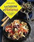 La cuisine d'Helena: 80 recettes port...