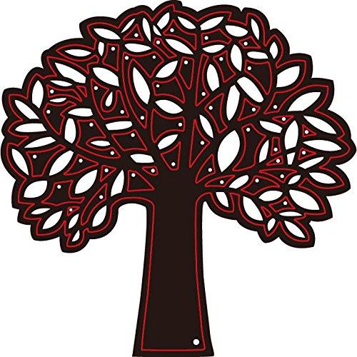darice-embossing-essentials-dies-leafy-tree-4-x-397-inches
