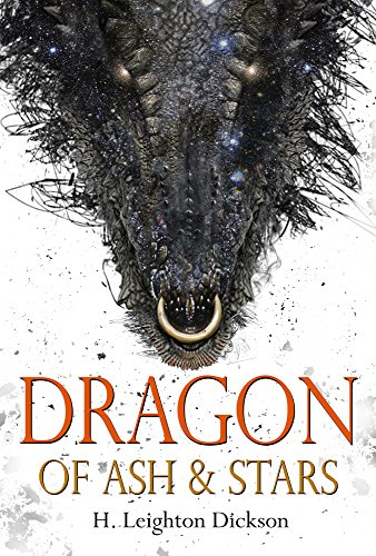 Dragon of Ash & Stars: The Autobiography of a Night Dragon (Kindle Auto Books compare prices)